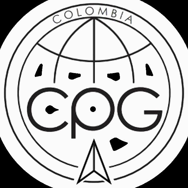 Colegio Profesional de Geógrafos